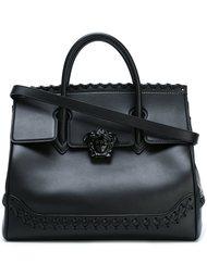 сумка-тоут 'Palazzo Empire'  Versace