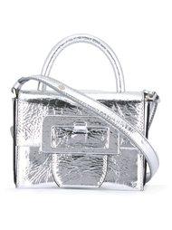 мини-сумка с пряжкой Maison Margiela
