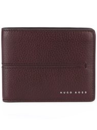 складной бумажник Boss Hugo Boss