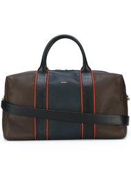 классическая спортивная сумка Paul Smith
