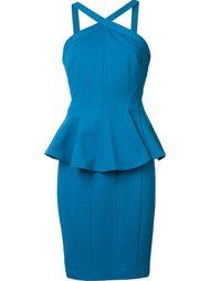 'Adelaide' dress Zac Zac Posen