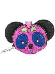 panda purse Nicopanda