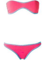bikini set Sub