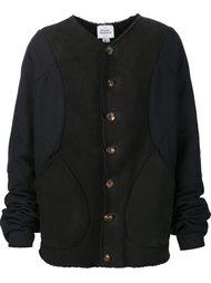 пальто 'Pierre Point' Vivienne Westwood Man