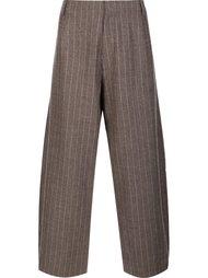 брюки 'Clown' Vivienne Westwood Man