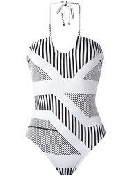 'Sardinia' swimsuit Prism