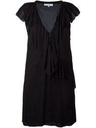 'Benelieaf' dress Iro