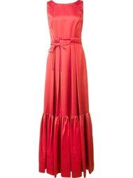 'Kristin' gown Zac Zac Posen