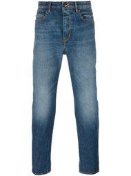 'Golden Happy' jeans Golden Goose Deluxe Brand