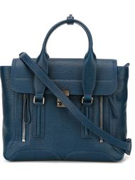 средняя сумка-тоут 'Pashli' 3.1 Phillip Lim