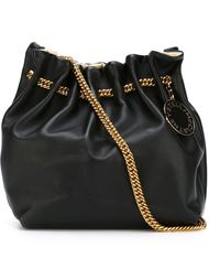 сумка-мешок 'Noma' Stella McCartney
