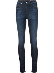 skinny jeans  Rag & Bone /Jean