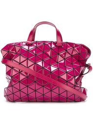 сумка-тоут 'Prism Gloss'  Bao Bao Issey Miyake
