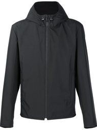 reversible fleece waterproof jacket Aztech Mountain
