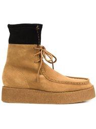 ботинки 'Selma' Alexander Wang