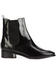 ботинки Челси Rachel Comey