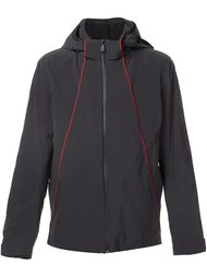 'Triangle' waterproof jacket Aztech Mountain