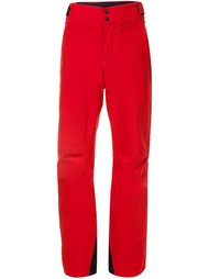 performance ski trousers Aztech Mountain