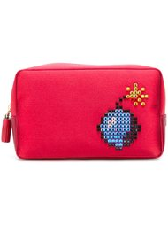 'Bomb' clutch Anya Hindmarch