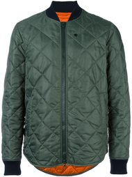 'Norfolk' bomber jacket Joseph