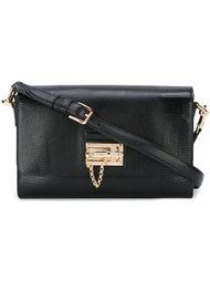 сумка на плечо 'Monica'  Dolce & Gabbana