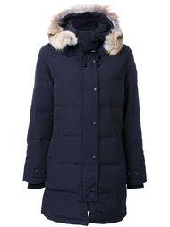 пальто 'Mackenzie' Canada Goose