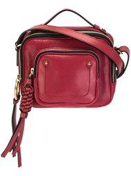 сумка через плечо 'Patti'  See By Chloé