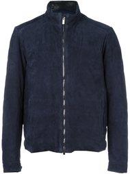 zip up jacket Tod's