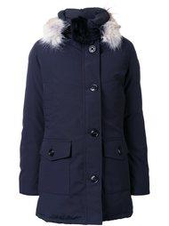 пальто 'Bronte'  Canada Goose