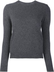 crew neck sweater Jenni Kayne