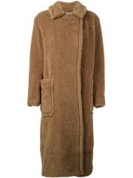 пальто 'Jesone'  Max Mara