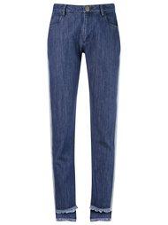 skinny jeans Uma | Raquel Davidowicz