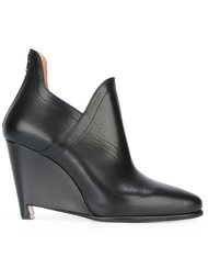 wedge ankle boots Maison Margiela