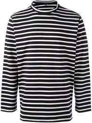 striped sweatshirt  Sofie D'hoore