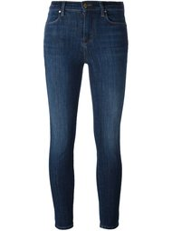 cropped jeans J Brand