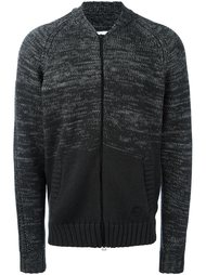 спортивная куртка Adidas Originals x Wings + Horns  Adidas