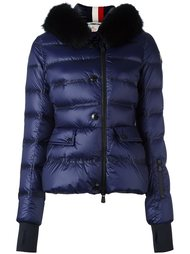 дутая куртка 'Armonique' Moncler Grenoble