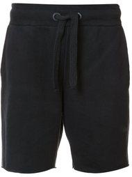 jogging shorts  Osklen