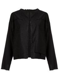panelled jacket Uma | Raquel Davidowicz