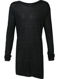 longsleeved T-shirt Osklen