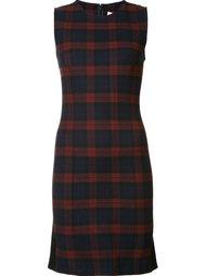 обтягивающее платье Derek Lam 10 Crosby