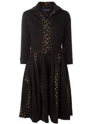 платье 'Claire'  Samantha Sung