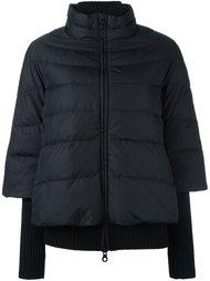 'Kathleen' jacket Duvetica