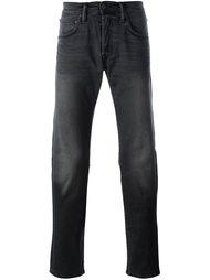 джинсы 'ED-5 Regular Tapered' Edwin