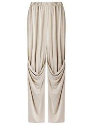 palazzo pants Uma | Raquel Davidowicz