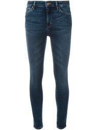 джинсы 'Bridge'  Mih Jeans