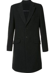 collection coat  Osklen