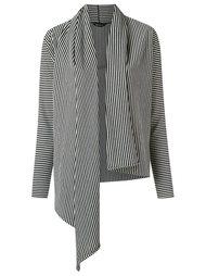striped cardigan Uma | Raquel Davidowicz