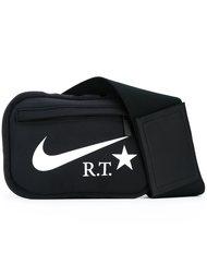 сумка на пояс NikeLab x RT Nike