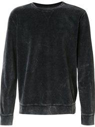 jogging sweatshirt  Osklen